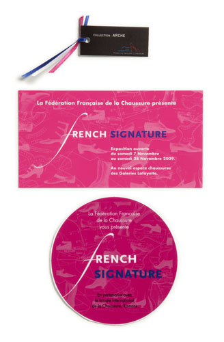 FFC.FrenchSignature