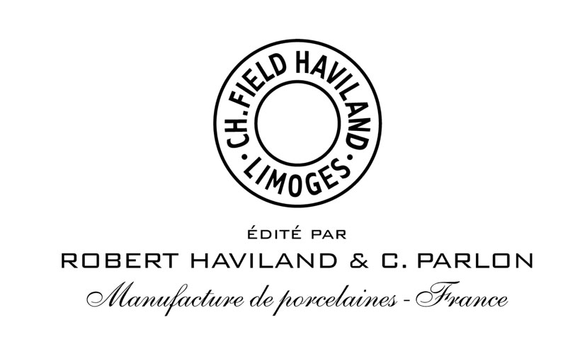 HAvilland-Logo