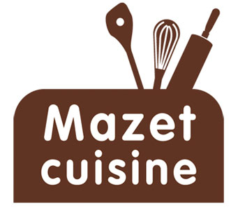 logo-mazet-cuisinepour-cat