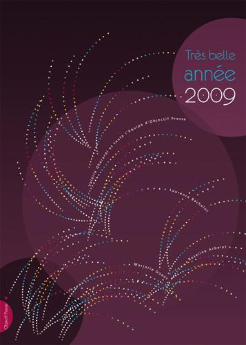 objectif-2009-1