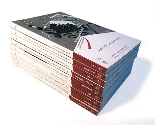 ffcb-catalogue1