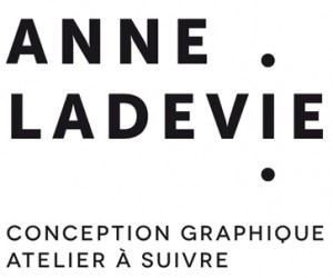 Anne Ladevie